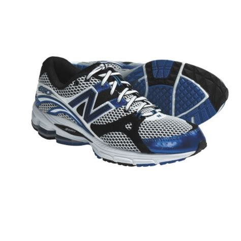 best athletic shoes for supination great for pronaters supinators review of new