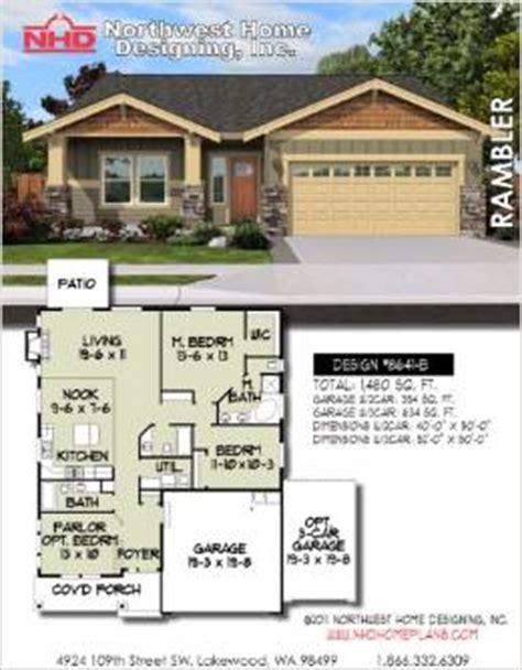 nhd home plans nhd home plans house design plans