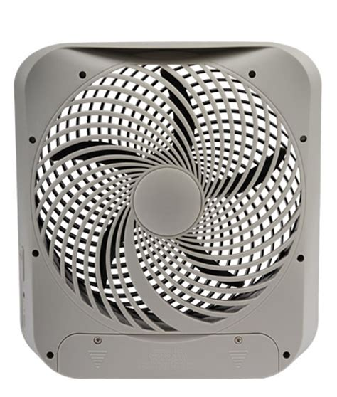 o2cool 10 inch portable fan o2 cool 10 inch portable fan with ac adapter my