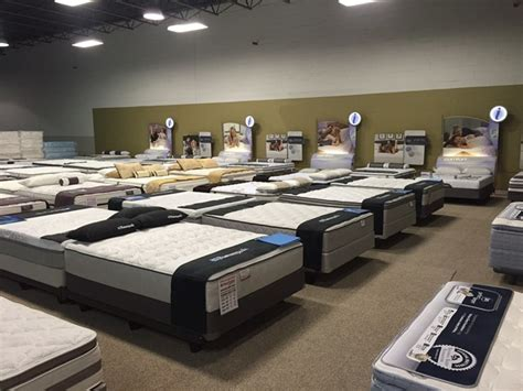 Mattress Warehouse Hours by Bensalem Pa Mattress Store Warehouse Center