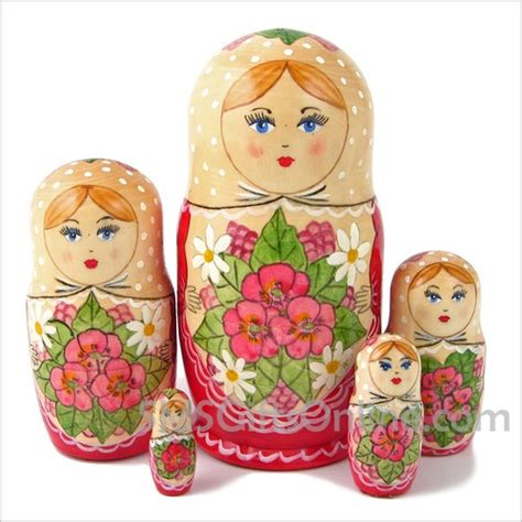 the treachery of russian nesting dolls tesla volume 4 the tesla series books 17 best images about babooshka on prague