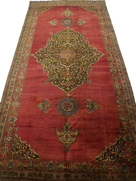 rug dealers carpet rug dealers rugs sale