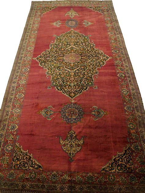 chicago rug dealer antique carpet dealers antiques center