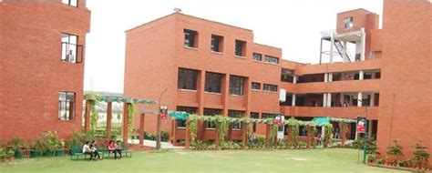 Ip Mba Colleges In Delhi by Ip Bba Cet Application Form Fee 1000 Apply