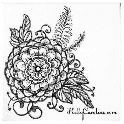 henna tattoos detroit mi 58 best images about designs mandala flower