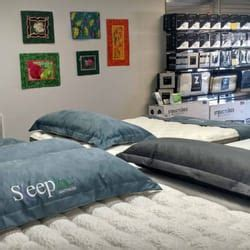 Mattress Stores Columbia Mo by Columbia Discount Furniture And Bedding Mattresses
