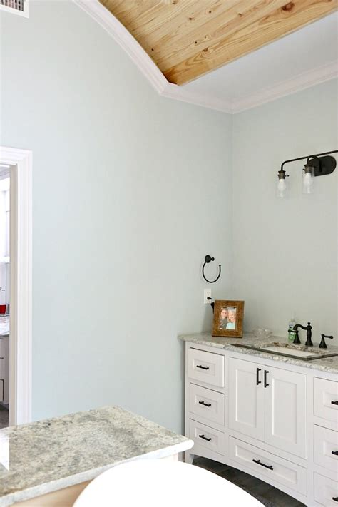 paint color sherwin williams sea tips for choosing whole home paint color scheme