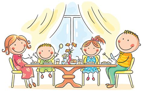 imagenes de niños alegres en caricatura canci 243 n alegre sobre comida para ni 241 os