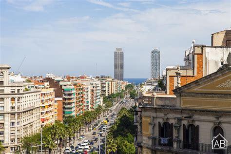 Appartments Barcelona by Ab Marina 3 3 Ab Apartment Barcelona