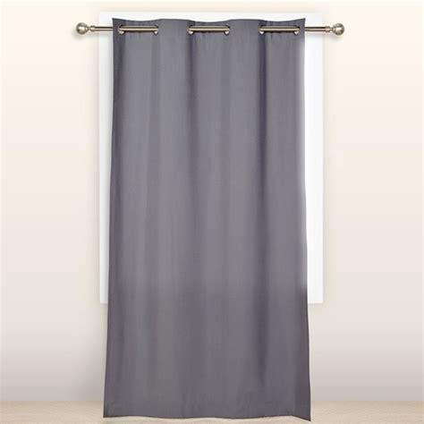 curtains kmart charcoal paris eyelet curtain kmart