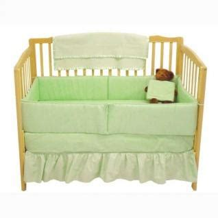 Solid Colored Crib Bedding 13 Best Images About Solid Color Baby Bedding On Pinterest Studios Its A Boy And Black Crib