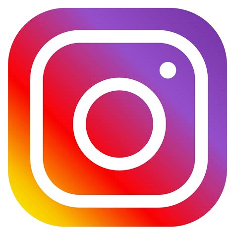logo computer layout instagram icons png