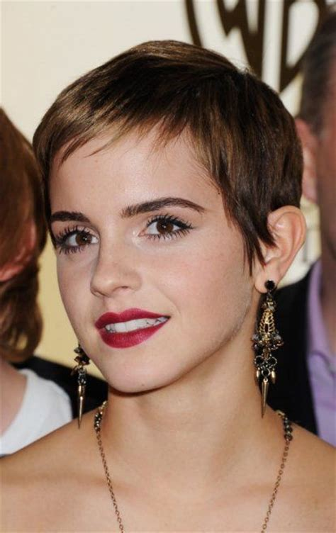 heavy people with pixie haircuts pixie cuts for overweight women newhairstylesformen2014 com