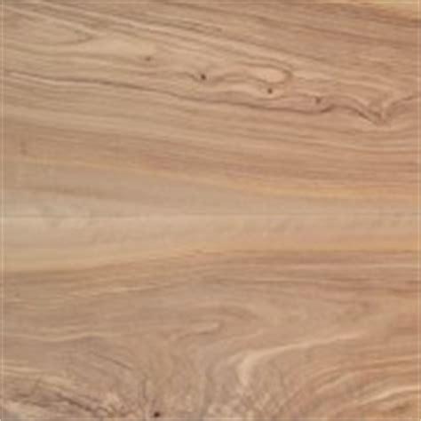 tavola in legno massello listelli tavole legno massello piallate pali in legno