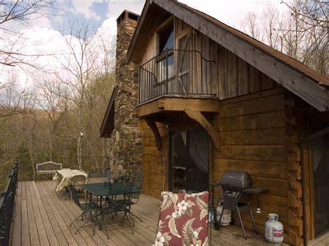 Cheap Cabins In Arkansas by Azalea Falls Cabin More Than Just A Cabin
