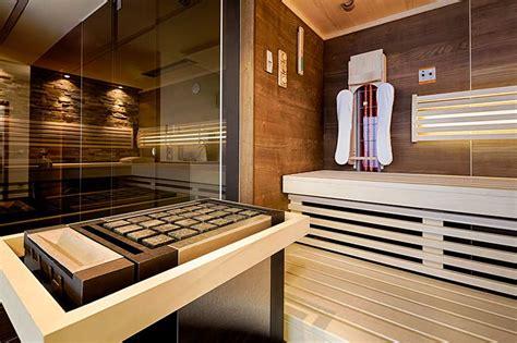 Modern Bench Design Infrarotstrahler Ipx4 Schutz F 252 R Den Einbau In Die Sauna