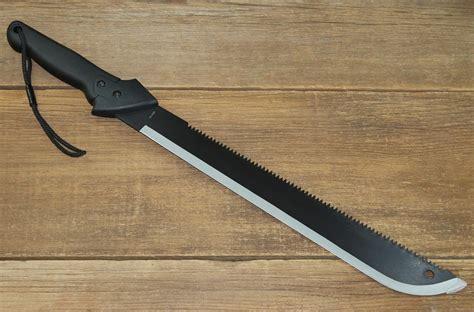 best machete steel best survival machete of 2017 top picks reviews prices