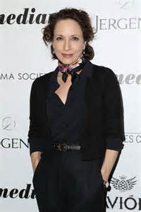 Cocktail Party Problem - bebe neuwirth the comedian screening in new york