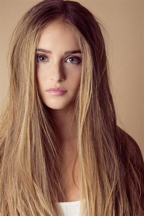 pics of bolomde hair on top and dark nottom dark blonde hair color ideas and hairstyles best hair
