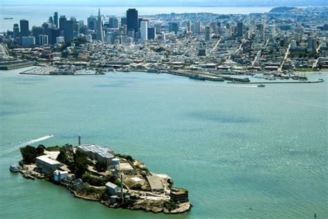 libro islands a trip through basic information alcatraz island u s national park service