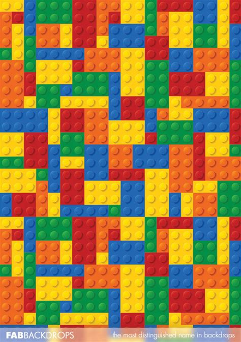 vinyl pattern photoshop fab vinyl lego brick backdrop