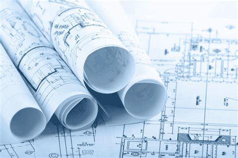 construction prints products services blueprints minuteman press