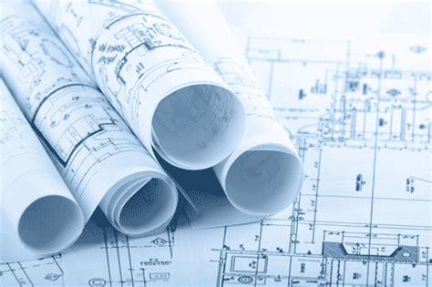 custom blueprints products services blueprints minuteman press