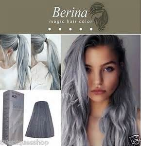 coloring grey american hair 25 best ideas about permanent silver hair dye on