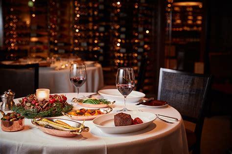 restaurants   luxurious roppongi hotel grand hyatt tokyo