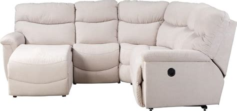 power reclining sectional sofa with chaise four power reclining sectional sofa with ras