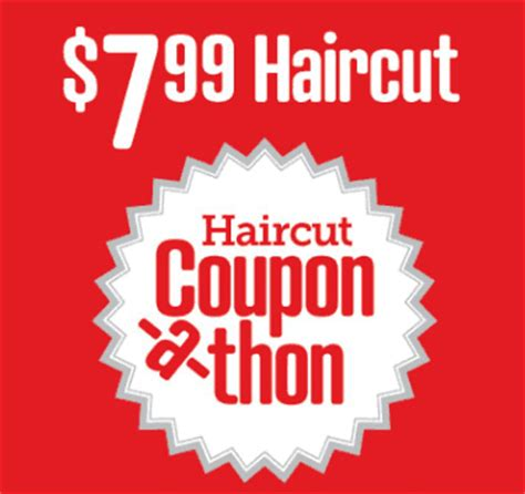 Haircut Coupons For Walmart | smartstyle salon in walmart haircut 7 99 facebook offer