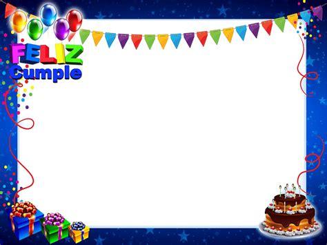 imagenes para cumpleaños gratis para descargar la p 225 gina de inesita carteles infantiles de cumplea 241 os