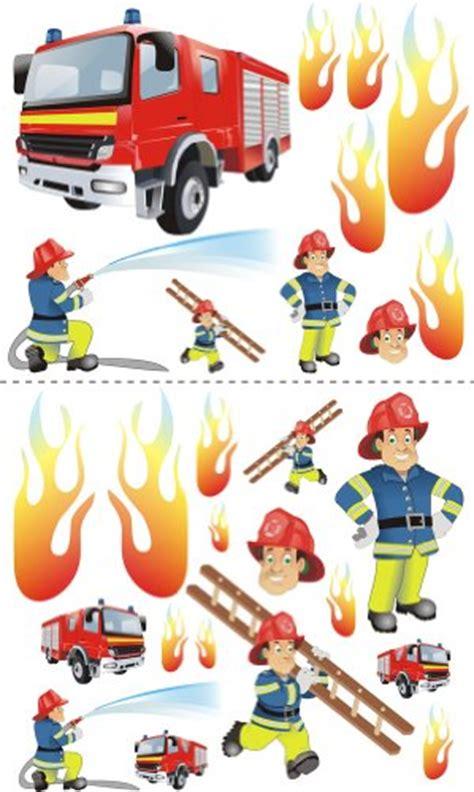 Aufkleber Feuerwehr Kinder by Best For Kinderbett 90x200 Feuerwehr Kaufen
