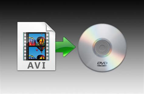 can dvd player read avi format how to convert avi to dvd digital trends