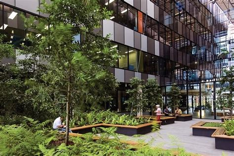 home design center brisbane brisbane ecosciences precinct and the university of