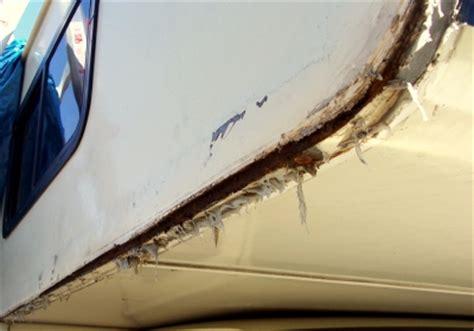 Water Repair Water Damage Repair Part Ii When Things Get In The