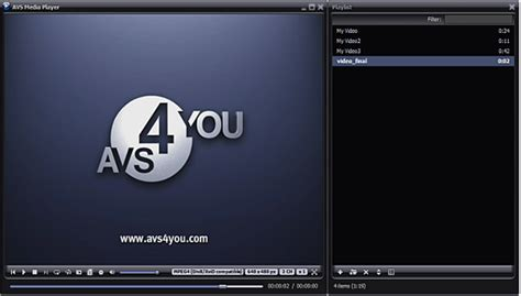 best mp3 player software for windows 8 mp3 mp4 player reviews free download best mp3 mp4 player