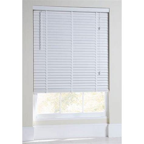 White Blinds Buy Of House Elliott Wooden Blind 2ft White