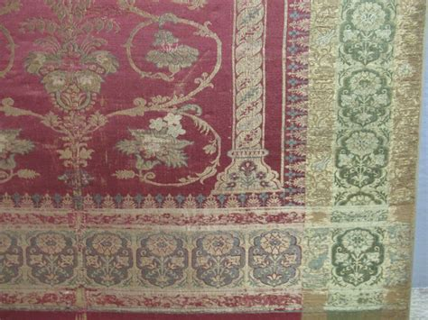 ottoman silk ottoman silk las panel sale number 3054b lot number