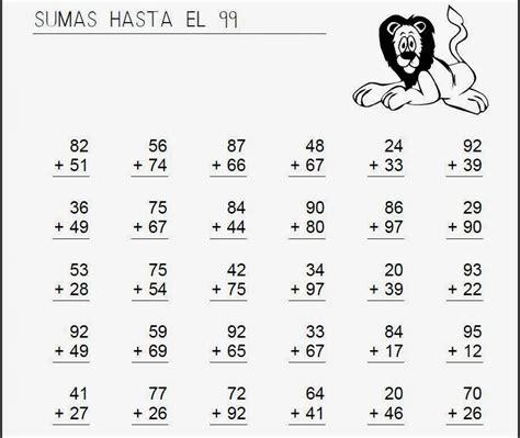 libro santillana 6 grado 2016 guia para el maestro libro santillana 6 grado 2016 guia para el maestro