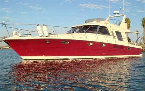 fishing boats for sale san diego craigslist 50 foot boats for sale in ca boat listings