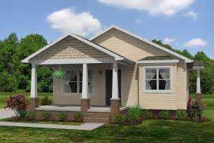 cute small house plans