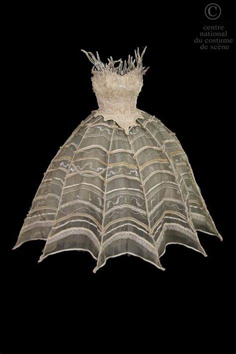 Wed To Be Dresses by Spider Web Dress My Style