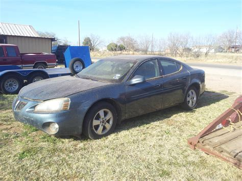 transmission control 2003 pontiac grand am parking system service manual transmission control 1979 pontiac grand prix parking system 1999 pontiac