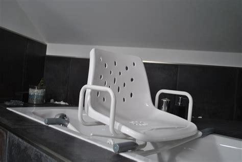 sedili per vasca da bagno per anziani sedili bagno per disabili realizzazione di bagni per
