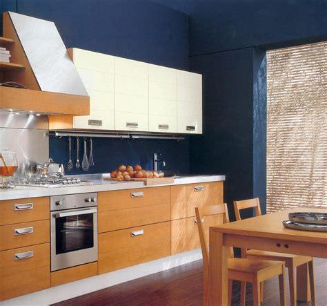 Smalto Lavabile Per Cucina by Smalto Lavabile Per Parete Cucina Colori Per Dipingere