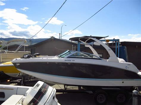 four winns boats kelowna four winns boats kelowna boat sales atlantis marine