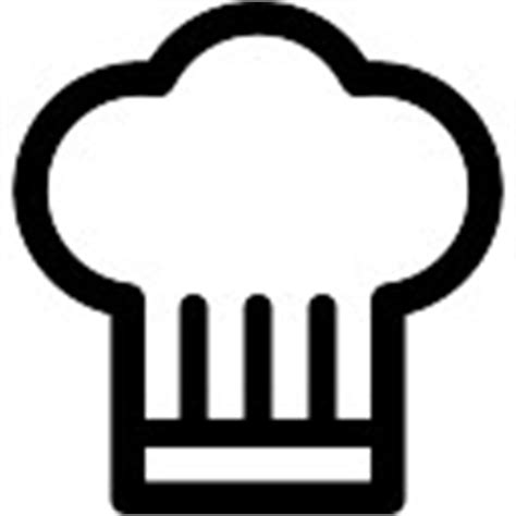 cook hat chef hat icons free download