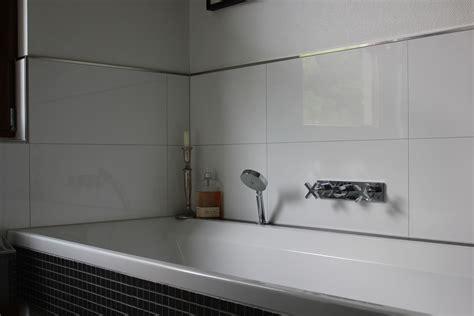 Badfliesen Beispiele by B 228 Der Bilder Beispiele Home Design Inspiration Und M 246 Bel