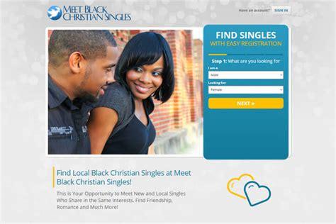 meet christian meet black christian singles review updated may 2018